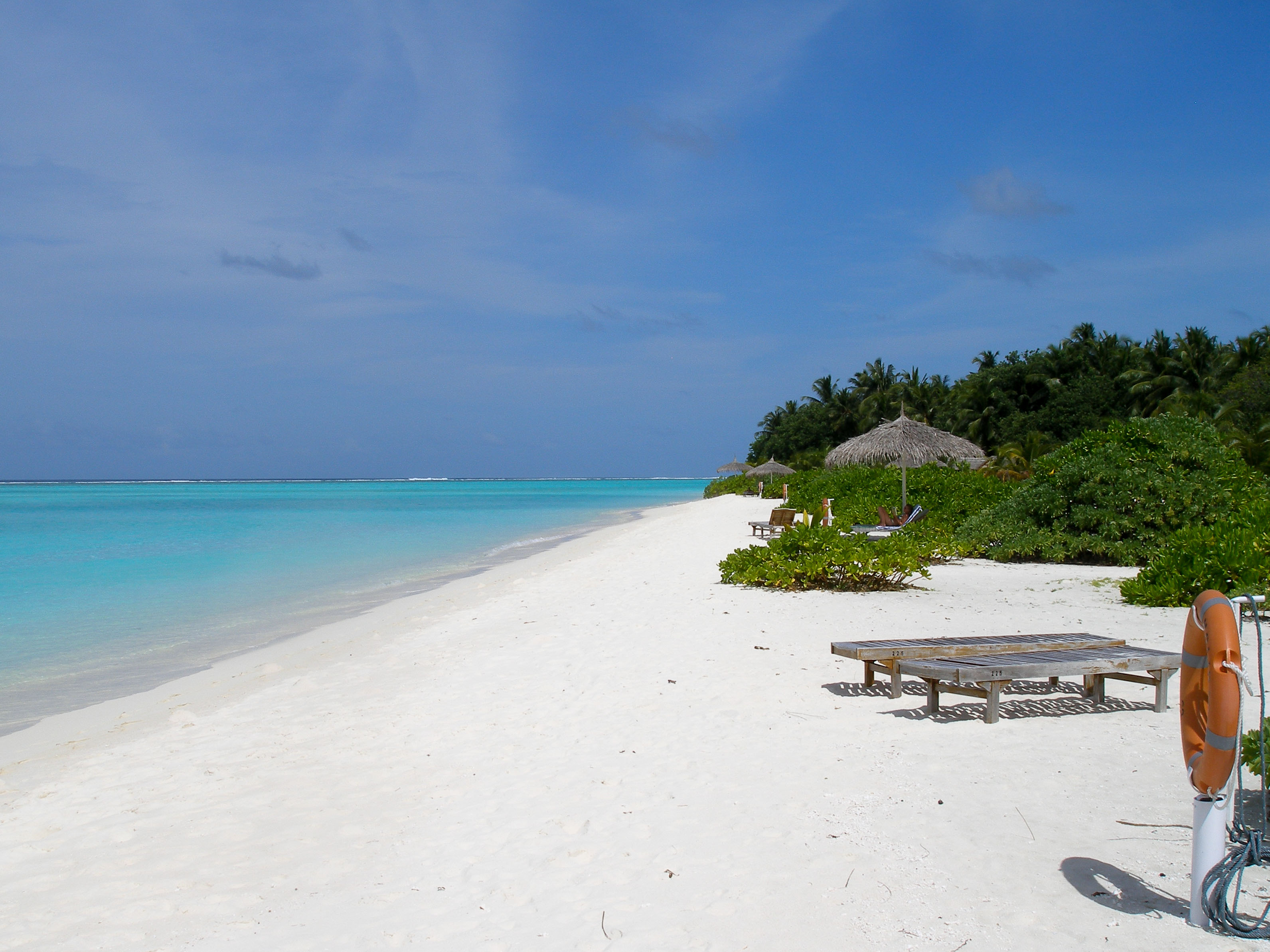 White-sands-Maldives-1M